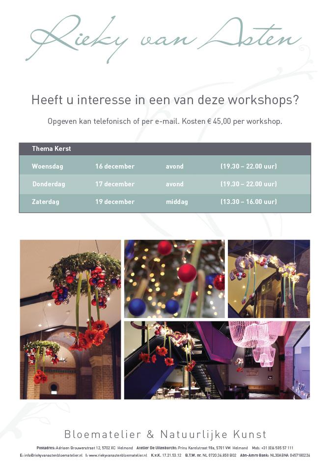 Flyer-Kerst-Rieky-van-Asten-2015 jpg
