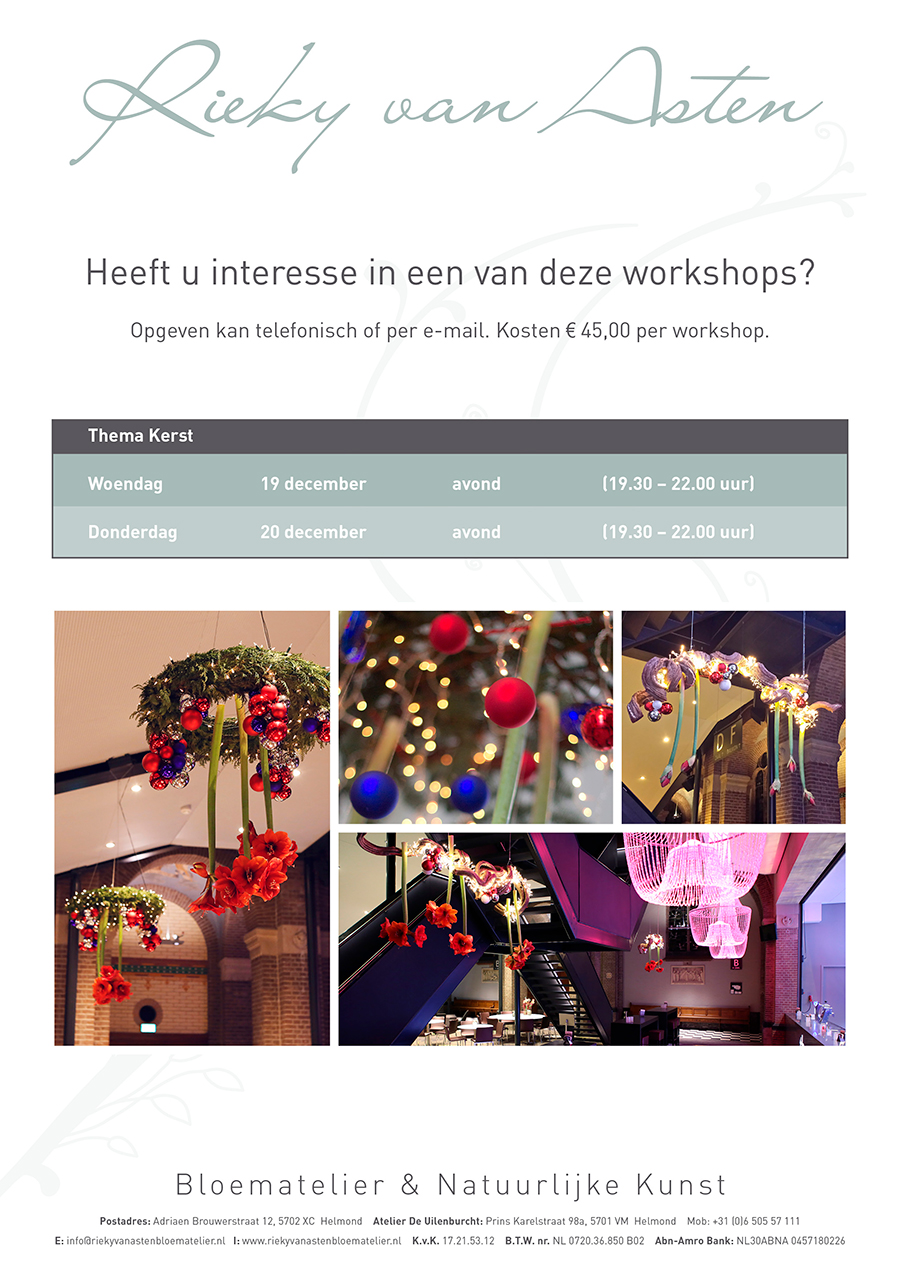 Flyer-Kerst-2018-kl website 2